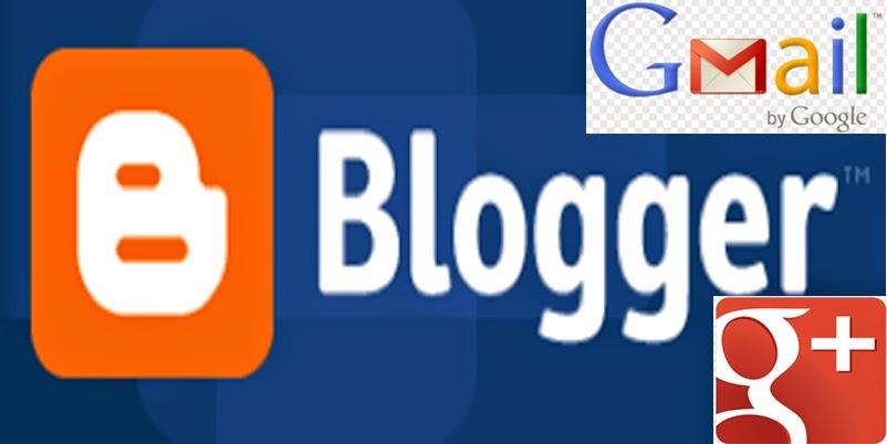 http://www.caramudah.web.id/2014/09/jasa-penulis-artikel-seo-friendly.html