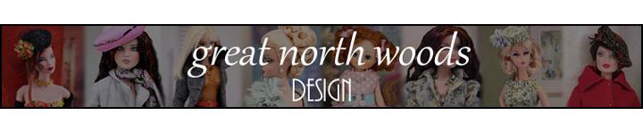 GREAT NORTH WOODS DESIGN