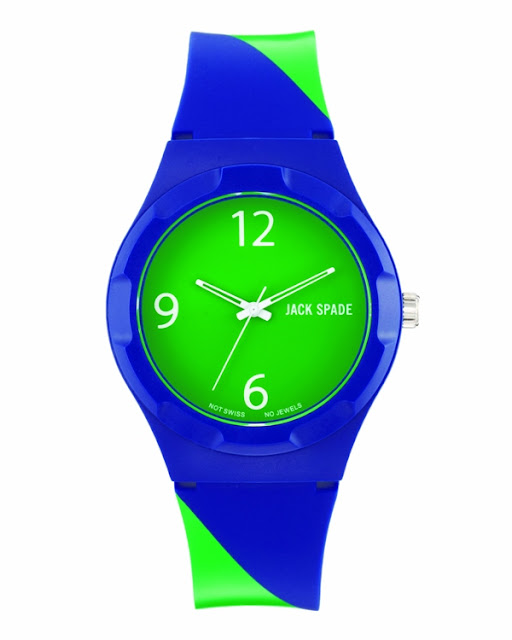 Jack+Spade+Launches+First+Range+of+Watches.docx+%25288%2529.jpg