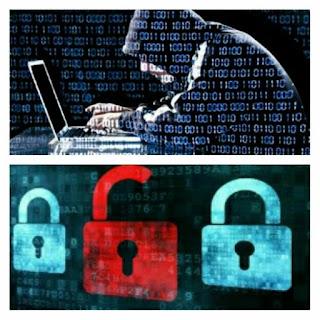 hacker kaise hacking ko anjam dete hai or kin karno se hackers hacking karte hai