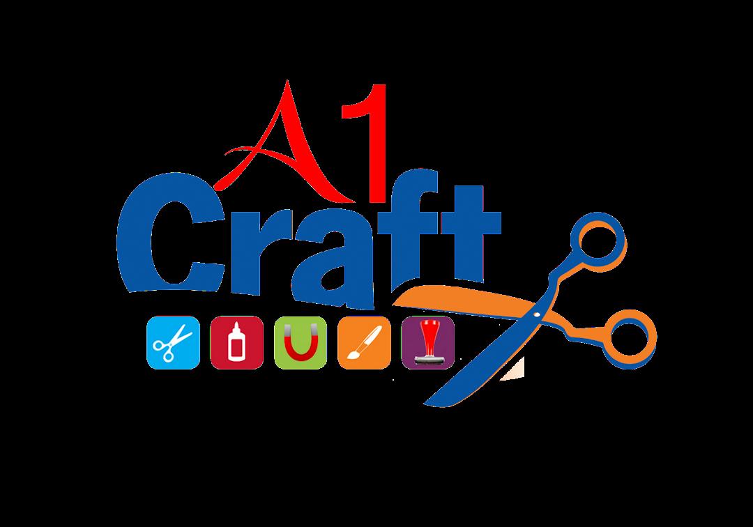 A1 CRAFT