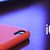 Download iOS 8.2 Beta 5 IPSW Firmware for iPhone, iPad, iPod & Apple TV via Direct Links