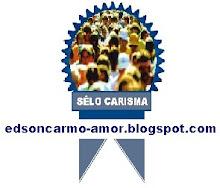 SELO CARISMA