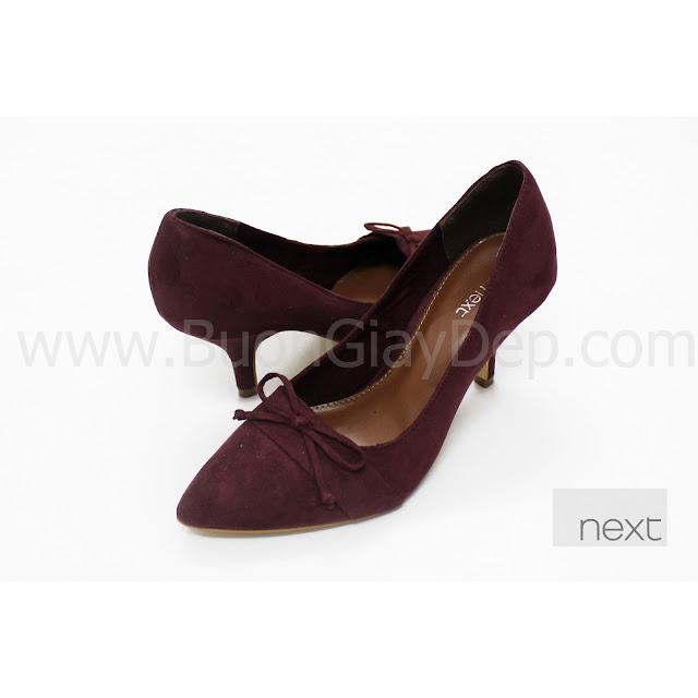 Dia chi ban buon giay dep nu | Địa chỉ bán buôn giày dép nữ