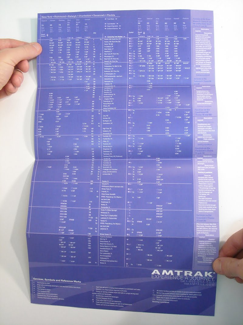 Amtrak train schedule get your train and bus tickets or other thruway