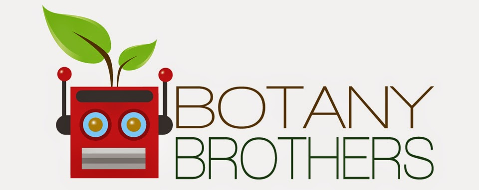 Botany Brothers