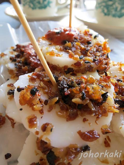Chwee-Kueh-水粿-Muar-Johor