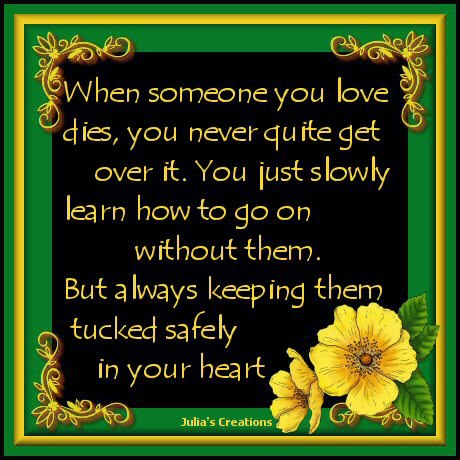 !!!!!!!!!!!!!!!!!!!!!1 Quotes About Someone Passing Away