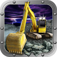 Download Scoop - Excavator apk