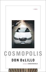 • Compra el libro •