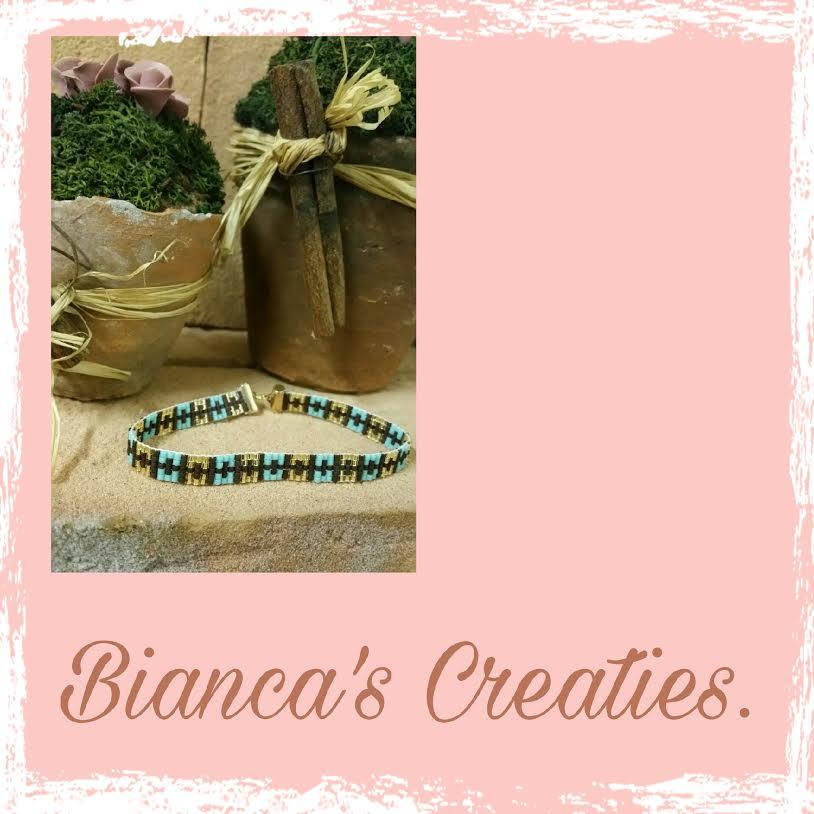 Bianca's Creaties.