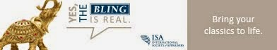 ISA Trusted Independent Professional Appraisers