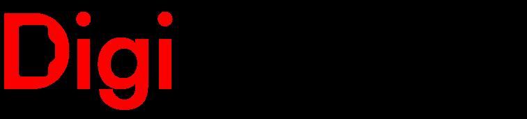 Digikuvaaja.net