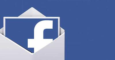 Hướng dẫn tắt email thông báo của Facebook