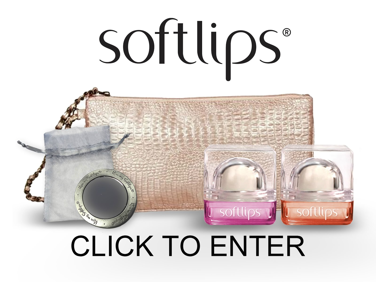 Softlips Giveaway