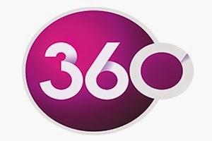 360tv_yeni_logo