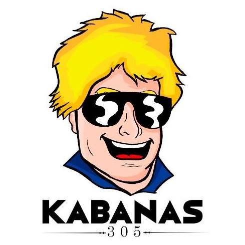 Kabanas 305