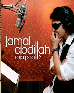 Jamal Abdillah - Bahagia Sementara MP3