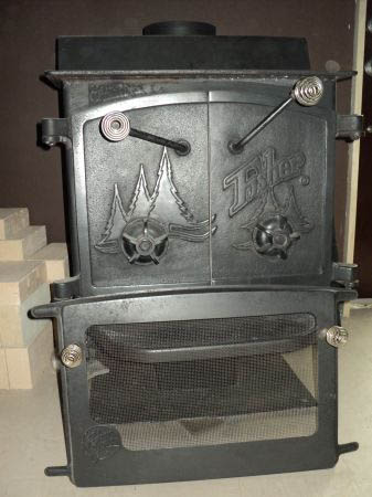 Coolopolis: Wood stove resellers still braving $25,000 fines