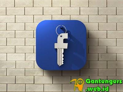 Tips Cara Melindungi Akun Facebook Anda