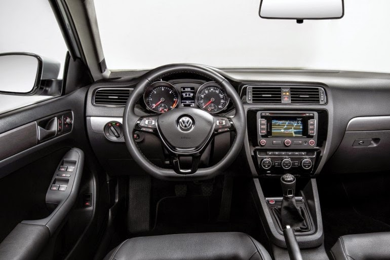 отзывы о Volkswagen Jetta 2015 его владельцев