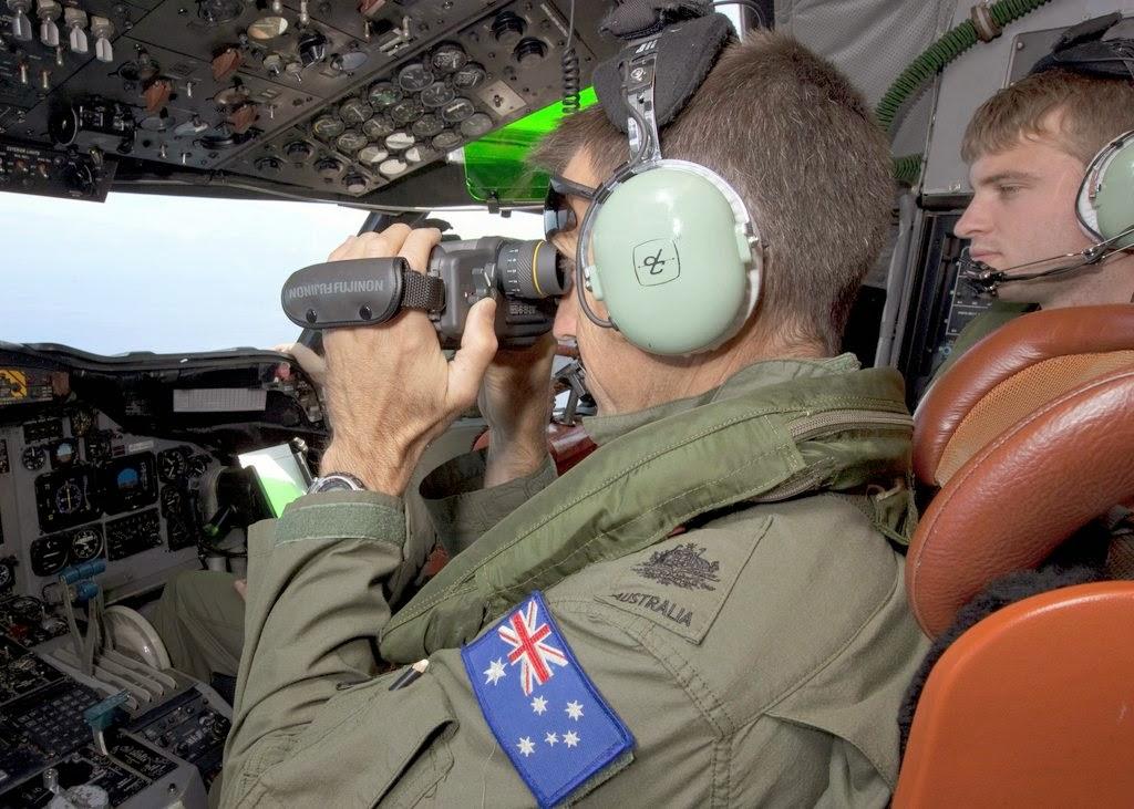Australian+search+pilot.jpg