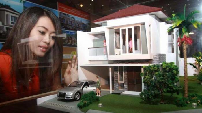 Image Result For Rumah Subsidi Pemerintah