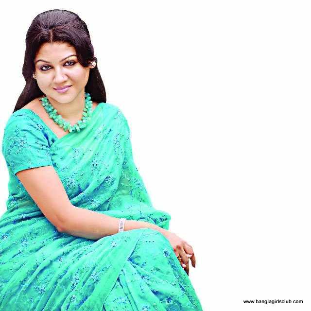 image Bangladeshi hot gorom masala song 12