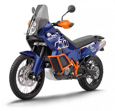 2011-KTM-990-Adventure-Dakar