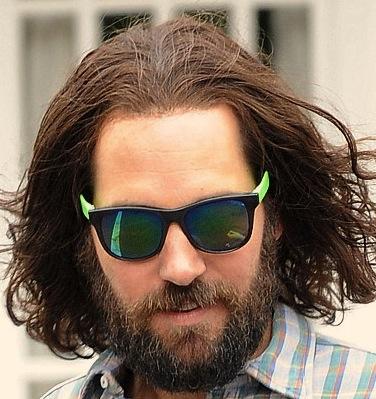 El Mundo del Peinado: Cortes de pelo largo para los ...