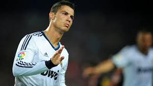 50 melhores golos de Cristiano Ronaldo no Real Madrid