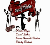 Team Patty Devlin