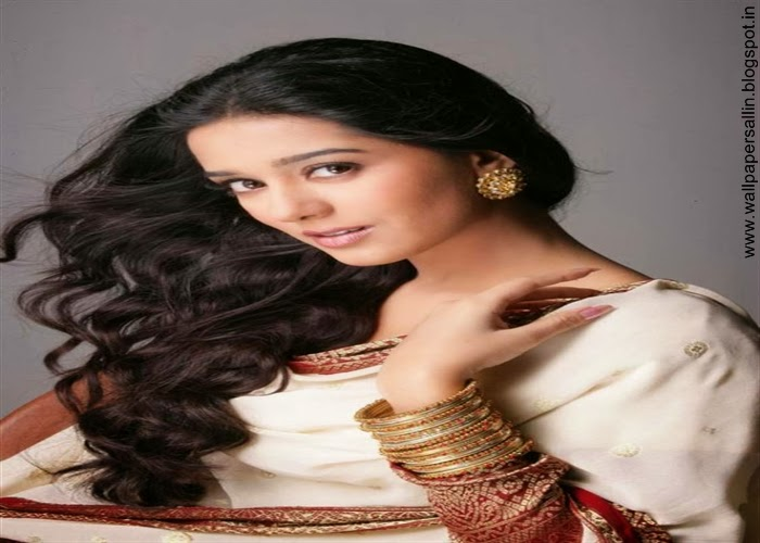 amrita rao wallpapers