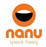 nanusocial-app