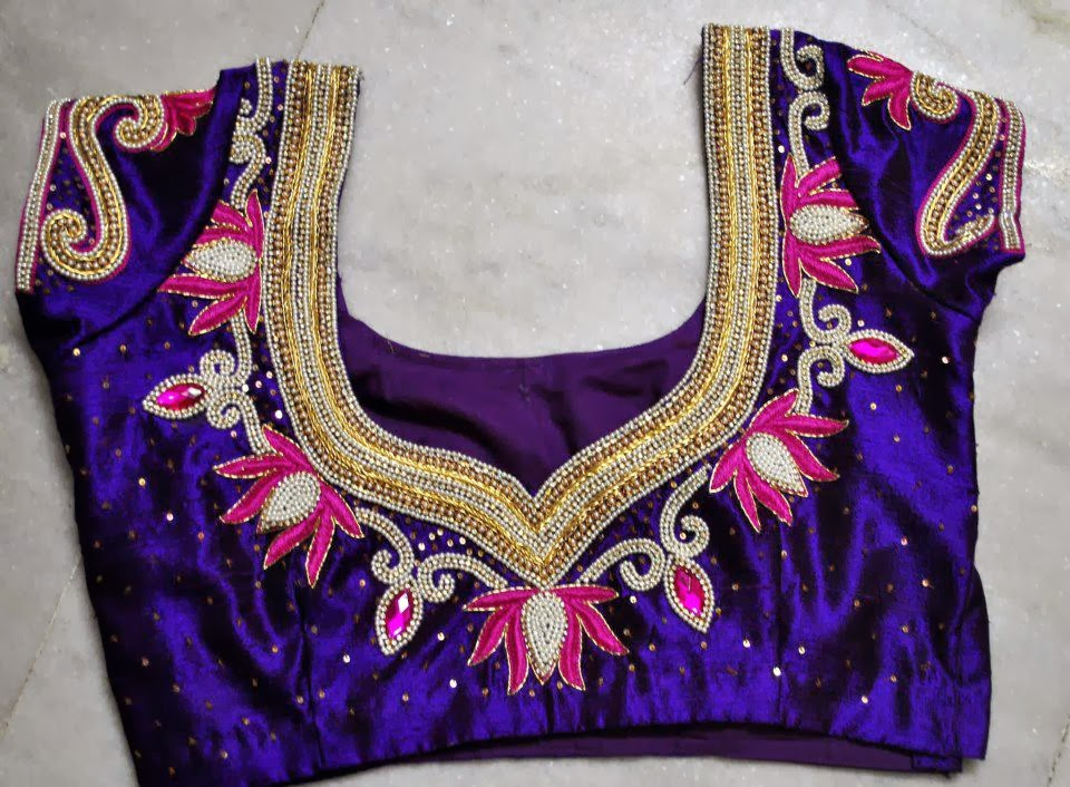 Image result for images of wedding blouses