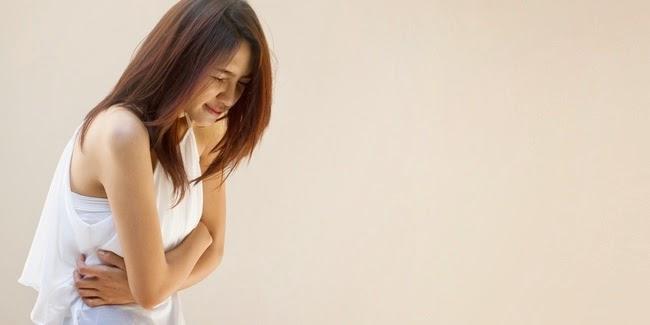 kesehatan : 4 cara Alamai Luruhkan Batu Ginjal