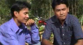 Chatke Hairamdana - Manipuri Music Video