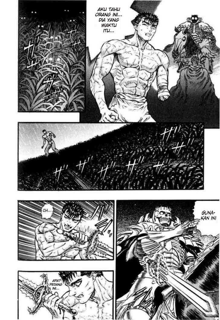 Komik berserk 106 - janji untuk bertarung kembali 107 Indonesia berserk 106 - janji untuk bertarung kembali Terbaru 2|Baca Manga Komik Indonesia