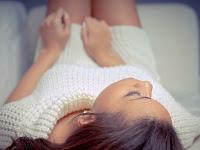 Cara Mengobati Keputihan Secara Alami