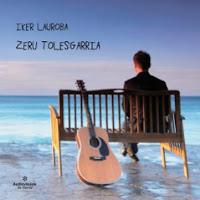 http://www.euskaragida.eus/2015/09/zeru-tolesgarria.html