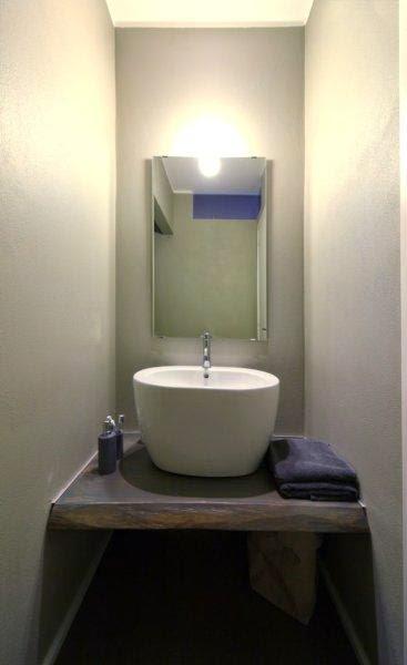Interior Relooking: 30 mq di comfort: come ristrutturare ...