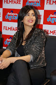 shruti haasan latest photos-thumbnail-4