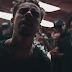 """Video:  Vic Mensa ft Kanye West """"U Mad"""""""