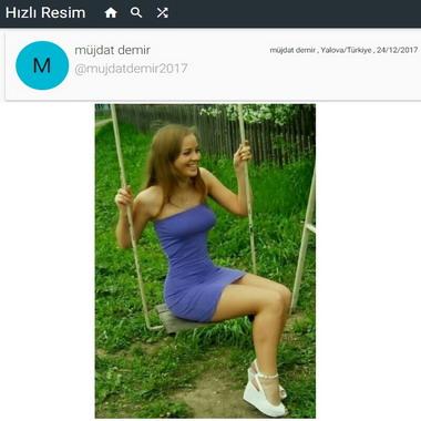 hizliresim com - mujdatdemir2017