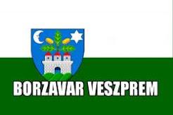 Az Orokseg (my heritage)