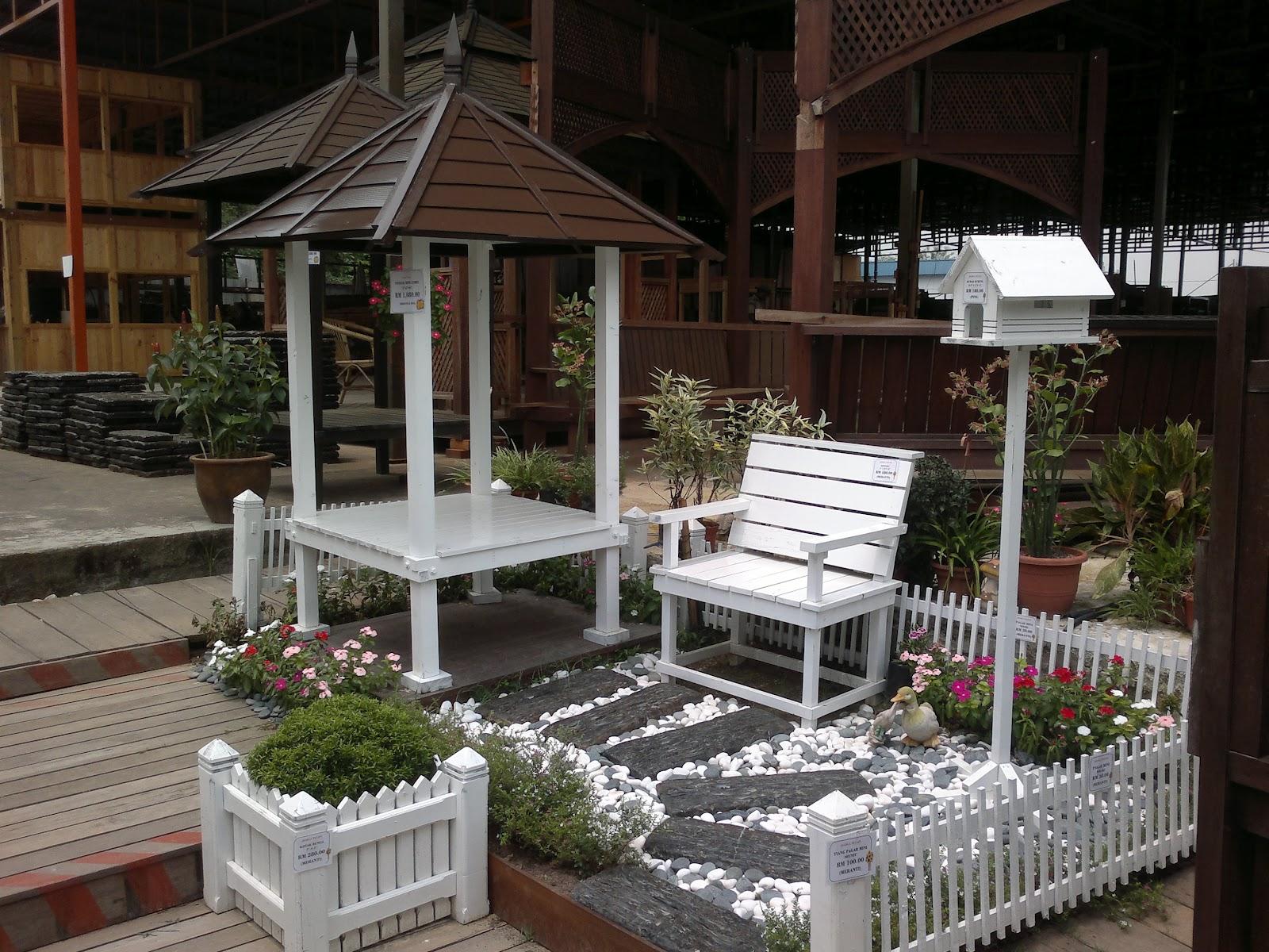 http://liana65.blogspot.com/2011/05/gambar-sebagai-panduan-untuk-ruang ...