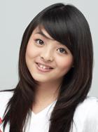Foto dan Biodata JKT48 Personil : Jessica Vabia Widjaja - exnim.com
