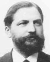 Rudolf Brockhaus