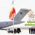MH17 ခရီးသည္ရဲ့ ေဆြမ်ဳိးေတြက ယူကရိန္းကို တရားစြဲ