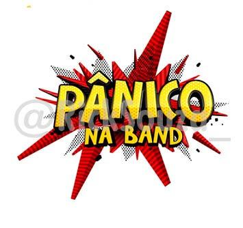 Panico Na Band Completo